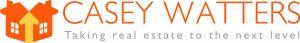 Casey Watters Logo