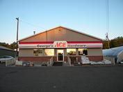 Cumberland Ace Hardware