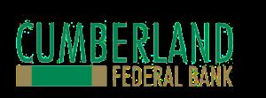 cumberland federal bank sponsor