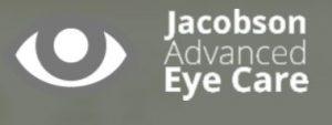 jacobson advanced eye care sponsor