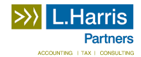 l harris sponsor