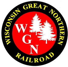 Wisconsin Great Northern Railroad Sponsor