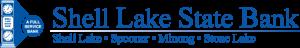 Shell Lake State Bank Sponsor