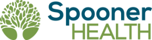 spooner health sponsor