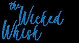 Wicked Whisk Sponsor