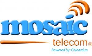 mosaic telcom
