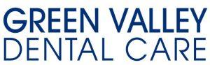 Green Valley Dental Care